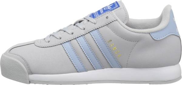 Adidas Samoa : Buy Adidas Shoes for Men and Women Online