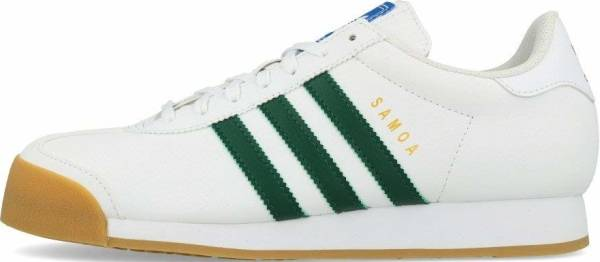 Adidas Samoa -