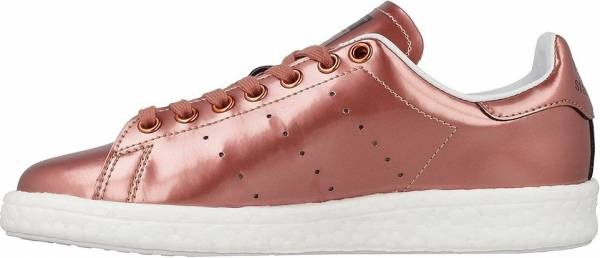 13 Reasons to/NOT to Buy Adidas Stan Smith Boost (December 2017 ) |  RunRepeat