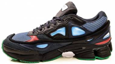 23c1259e Adidas x Raf Simons Ozweego 2 - All Colors for Men & Women [Buyer's ...