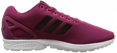 Adidas ZX Flux - Pink