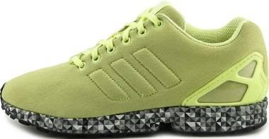 406 Best Green Sneakers (August 2019) | RunRepeat