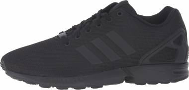 18 Best Adidas ZX Sneakers (Buyer's Guide) | RunRepeat