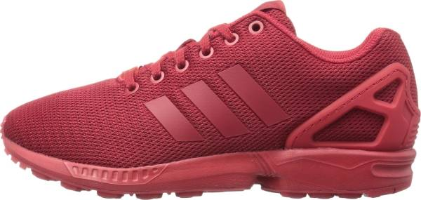 the latest 2253c c30c0 Adidas ZX Flux