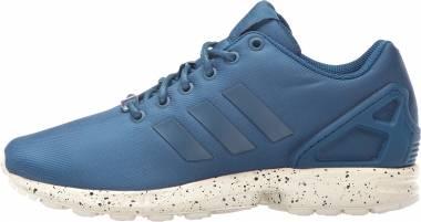 Adidas ZX Flux - Blue (S31518)