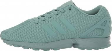 Adidas ZX Flux Blue Men