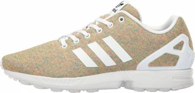 Adidas ZX Flux - Orange (BB2772)