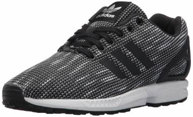 adidas shoes white and grey, Adidas zx 700 w blackblack