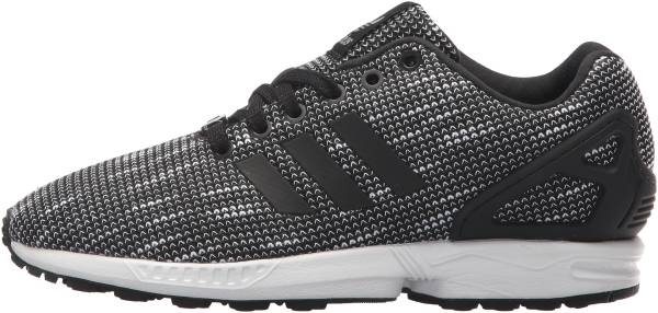 Purchase > adidas zx flux torsion price OFF 71