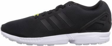 Adidas ZX Flux - Black
