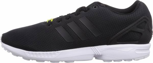 new product b266e 1fb12 Adidas ZX Flux - All 60 Colors for Men   Women  Buyer s Guide    RunRepeat