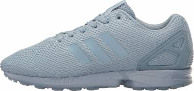 Adidas ZX Flux Blue Men