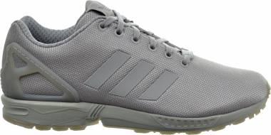 Adidas ZX Flux - Grey