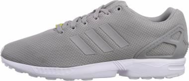Adidas ZX Flux - Grey (M19838)