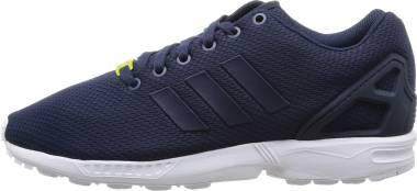 Adidas ZX Flux - Blue