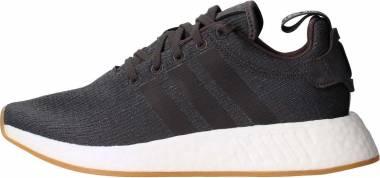 quality temperament shoes good selling 33 Best Adidas NMD Sneakers (November 2019) | RunRepeat