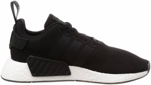 Only 75 Buy Adidas Nmd R2 Runrepeat