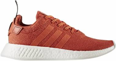 buy popular 0c406 ed2e3 12 Reasons to/NOT to Buy Adidas NMD_R2 (Sep 2019) | RunRepeat