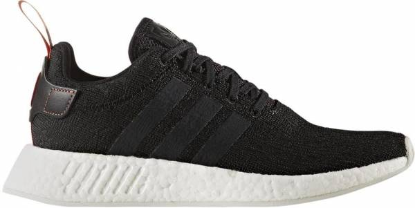 bb918aed0 14 Reasons to NOT to Buy Adidas NMD R2 (May 2019)