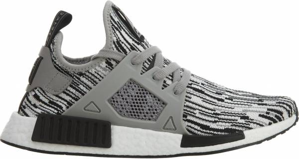 018e1dfd1 17 Reasons to NOT to Buy Adidas NMD XR1 Primeknit (May 2019)