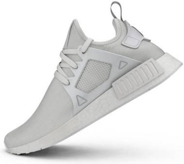 najlepiej sprzedający się całkiem miło Data wydania: Adidas NMD_XR1 Primeknit