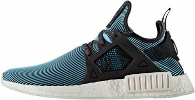 c52e8454d 33 Best Adidas NMD Sneakers (May 2019)