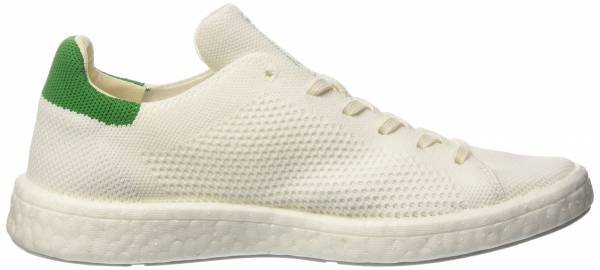 cheap for discount c2f09 e463d Adidas Stan Smith Boost Primeknit