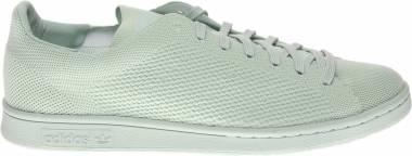 Adidas Stan Smith J Schuhe Originals Low Cut Leder Retro Freizeit Sport Sneaker