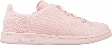 Adidas Stan Smith OG Primeknit - Pink