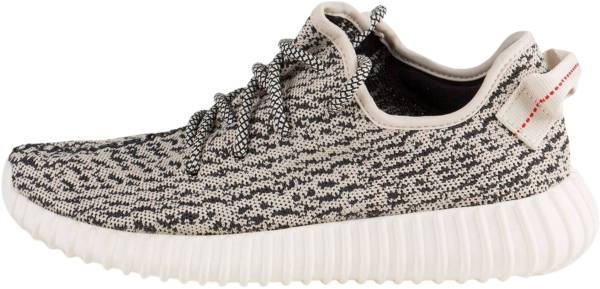 louis vuitton yeezy 350. 19 reasons to/not to buy adidas yeezy 350 boost (november 2017 ) | runrepeat louis vuitton