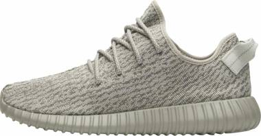 Adidas Yeezy 350 Boost - Grey