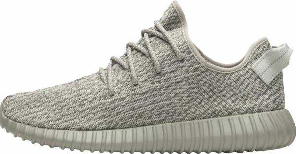 270d8375b Adidas Yeezy 350 Boost - All 4 Colors for Men & Women [Buyer's Guide ...