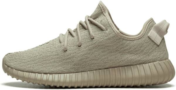 yeezy adidas boost price