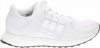 Adidas EQT Support 93/16 White Men