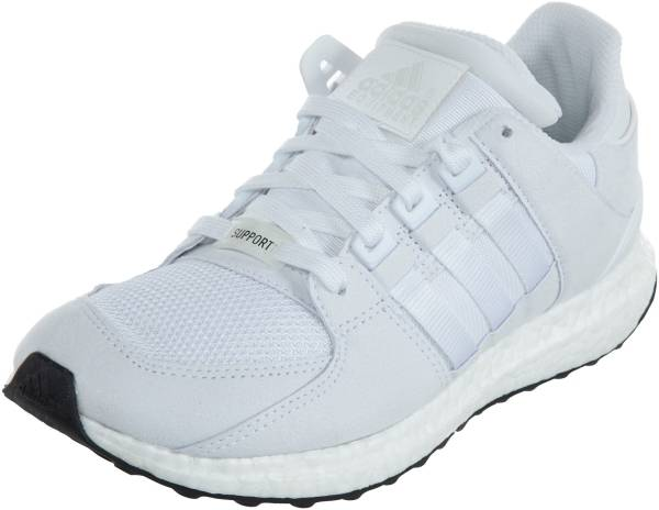 CONCEPTS X ADIDAS EQT Ultra BOOST REVIEW & ON FEET