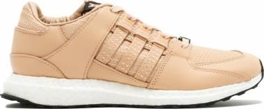 Adidas EQT Support 93/16 - Beige