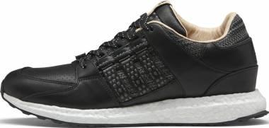 Adidas EQT Support 93/16 - Black (CP9639)