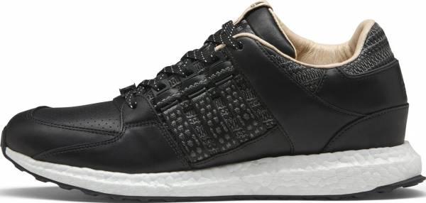 Adidas EQT Support 93/16