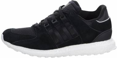 Adidas EQT Support 93/16 - Core Black Running White (BY9148)