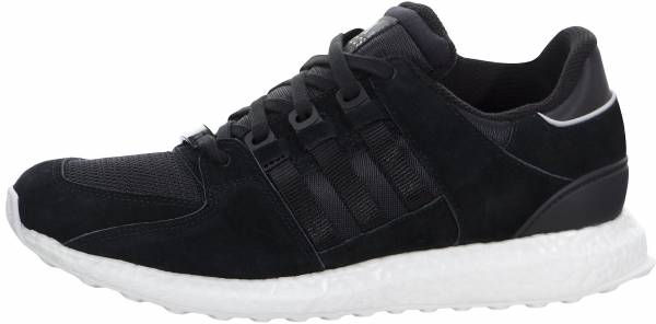 adidas EQT Support 9316 Chinese New Year