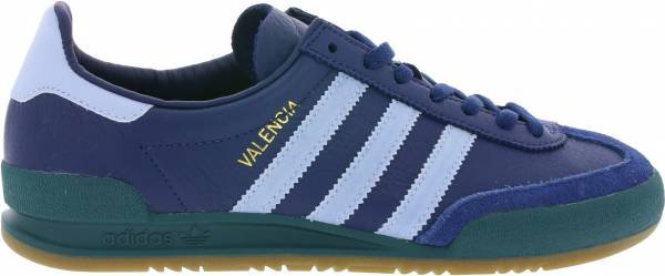 Adidas Jeans City Series Navy