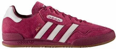 Adidas Jeans Super - Purple