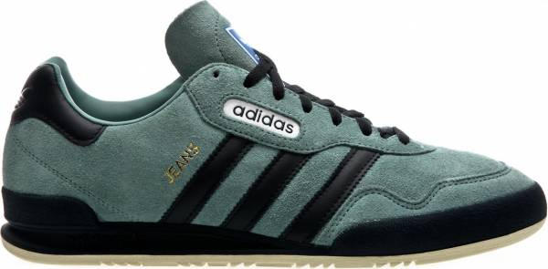 adidas jeans super shoes