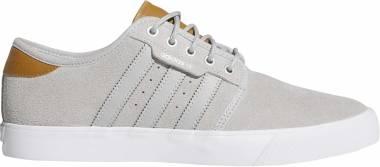 Adidas Seeley - Grey