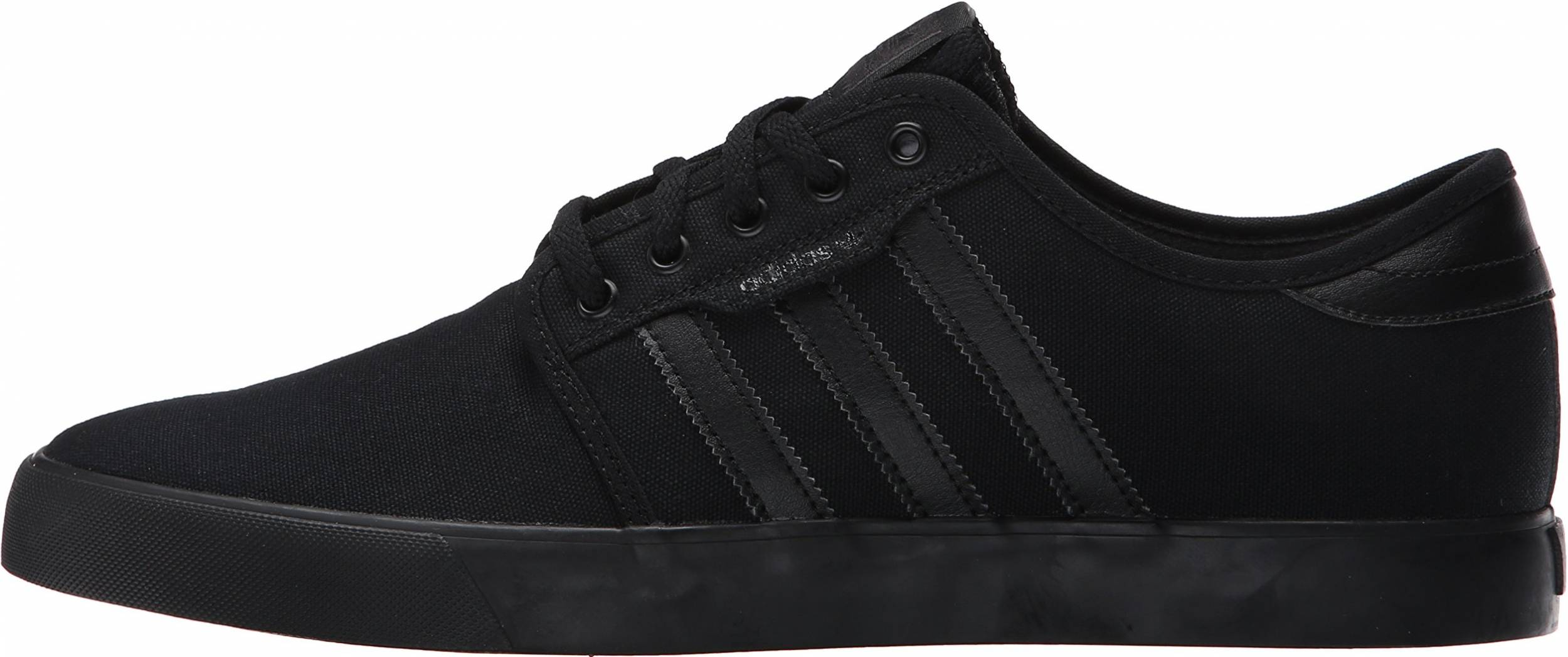 Idear Medicinal fractura  Adidas Seeley sneakers in 20+ colors (only $24) | RunRepeat