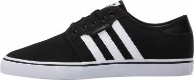 Adidas Seeley - Black