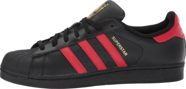 ádidas superstar