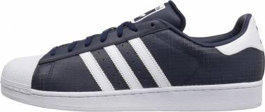 Adidas Superstar Conavy,ftwwht,conavy Men