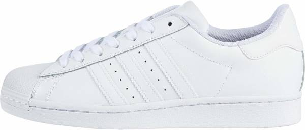 Only £36 + Review of Adidas Superstar