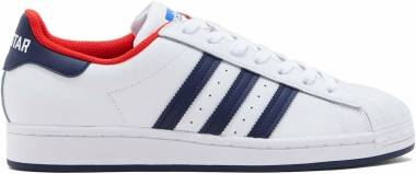Adidas Superstar - White (FV8270)